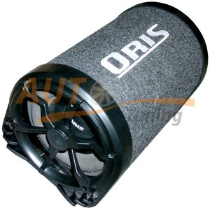 """ORIS - Автомобильный сабвуфер, активный, 800W, 10"""", OPS-800"""