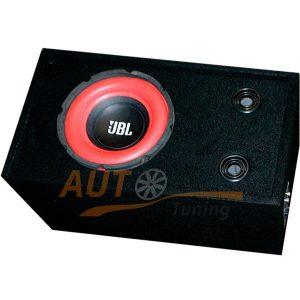 JBL - Автомобильный сабвуфер, RZ-180S