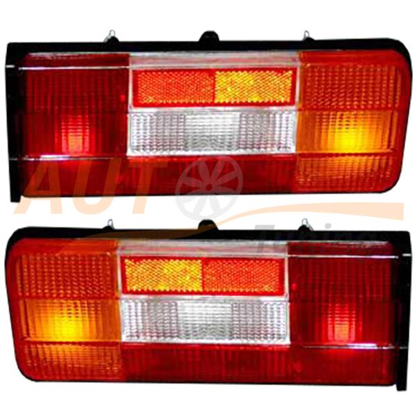 Оригинальные СТОП-сигналы на ВАЗ-2106, Original, 2 шт, CNС-1222