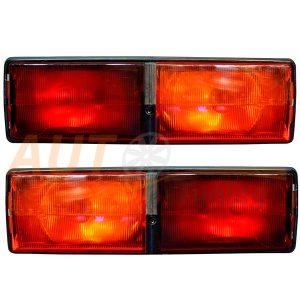 Оригинальные СТОП-сигналы на ВАЗ-2101, Original, 2 шт, CNC-1201