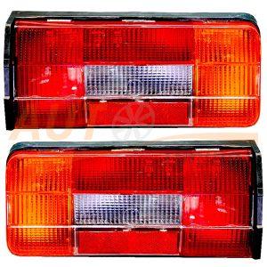 Оригинальные СТОП-сигналы на ВАЗ-2106, Original, 2 шт, CNC-1207