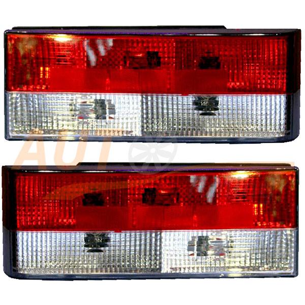 Тюнингованные СТОП-сигналы на ВАЗ-2108-09-099, Tuning, 2 шт, CNC-1218