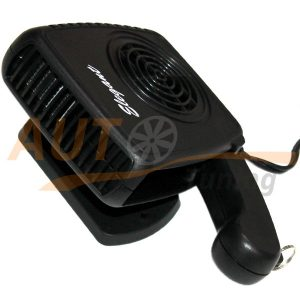 Elegant – PLUS автомобильный тепловентилятор с откидной ручкой, 150W, 13А, 12V, 101506