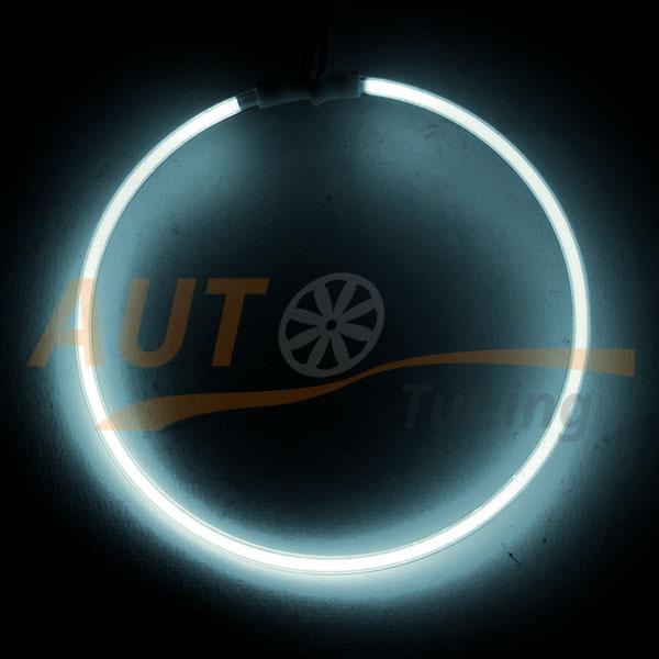 """Неоновая лампа ангельские глазки, световой элемент подсветки CCFL, 3"""" для Z108"""