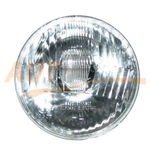 Блокфара на ВАЗ 2106, ближний свет, 1шт, RM-100