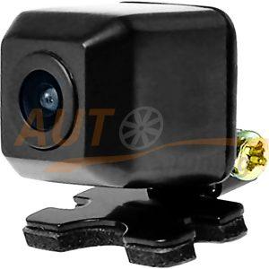 CYCLON – Накладная камера заднего вида для удобного вождения и парковки, RC-15