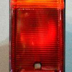 Оригинальные СТОП-сигналы на ВАЗ-2102, Original, 2 шт, NC-1206