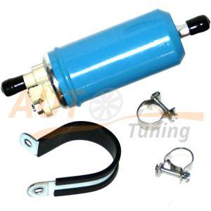 iCRBi – Насос топливный электрический, автомобильный, 12V, PM-356