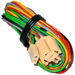 Соединительные провода для противотуманных фар на ВАЗ 21099, PM-10507