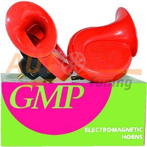 JMP - Cигнал автомобильный универсальный, 60-B0-1282, Original