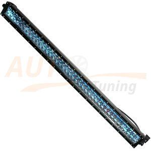 Светодиодная балка 80 LED, 1055×80 (мм), DC 10-60V, Cree™, 180W, TPG-667P
