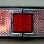Тюнингованные СТОП-сигналы на ВАЗ-21011, Tuning, 2 шт, CNC-1203