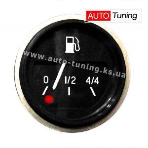 АВТОПРИБОР - Указатель уровня топлива на ВАЗ 2103-2106, -2121, (УБ193)