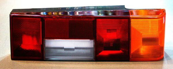 Оригинальный СТОП-сигнал на ВАЗ-2108-09-099, Original, CNC-1211