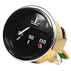 АВТОПРИБОР - Указатель температуры воды стрелочного типа для ВАЗ 2106, УК193