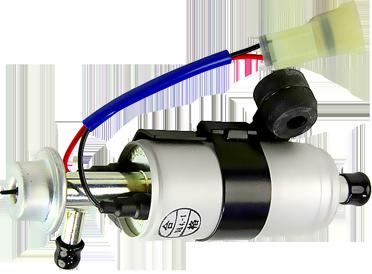 Бензонасосы, электропомпы перекачки топлива