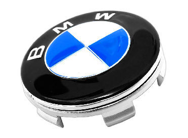 Кнопки сигнала, переключатели на руль