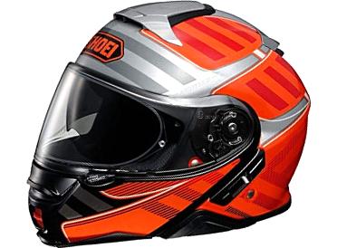 Шлемы для мопедов и мотоциклов