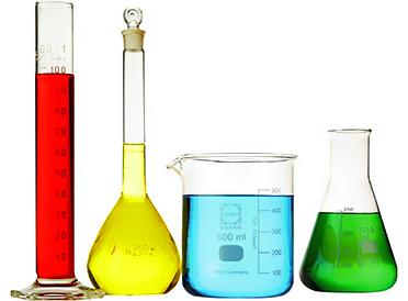 Ремонтная химия