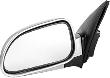 Зеркала бокового вида на легковые авто