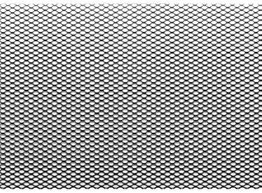Алюминиевая сетка для автотюнинга