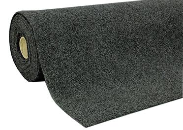 Ткани для обтяжки салона