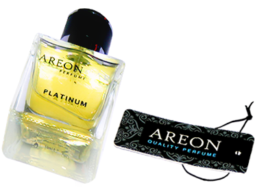 Автомобильные парфюмы и ароматы